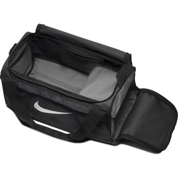 Nike Brasilia Small Training Duffel Bag - Main Container Image 4 97af482764e70