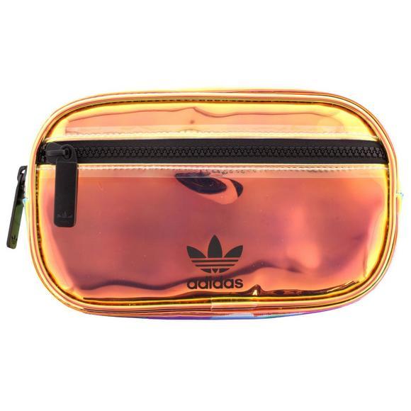 adidas Originals Iridescent Waistpack - Main Container Image 1 946497df87