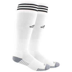 ec1bbf780 Free Shipping No Minimum. adidas Kid's Copa Zone OTC Soccer Socks ...