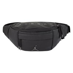 0e1ec16244a11d Jordan Taping Black Crossbody Bag. Sale Price 40.00. No rating value  (0)
