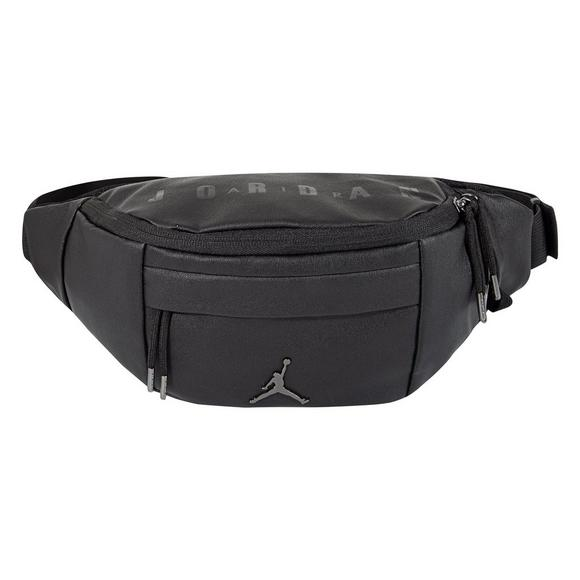 0d6c99422b2 Jordan Jumpman Metal Crossbody - Main Container Image 1