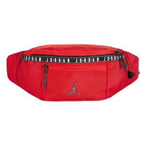 075219abe11ccf Jordan Airborne Red Crossbody Bag. Sale Price 20.00. 5 out of 5 stars. Read  reviews.