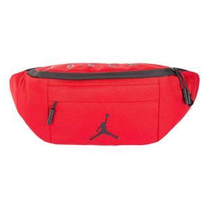 4ae319dccf8e Mens-Jordan Bags