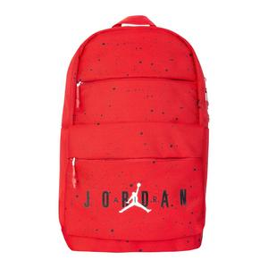 d092035d744b Jordan Accessories on Clearance
