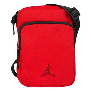 7bc5911d81c5db Sale Price 40.00. 4.6 out of 5 stars. Read reviews. (14). Jordan Airborne  Red Crossbody Bag. Sale Price 20.00