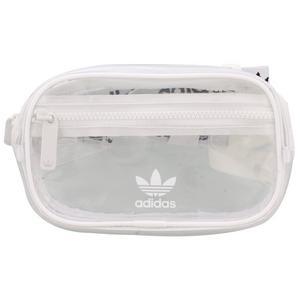 Sale Price 25.00. No rating value  (0). adidas White Festival Waistpack 923d57fccb4cb