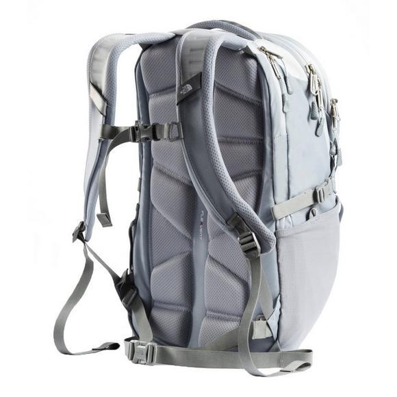 ed1f6a24b The North Face Women's Borealis Backpack - Hibbett US
