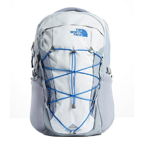 3881e23fe The North Face Women's Borealis Backpack - Hibbett US