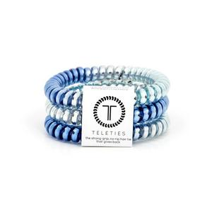 Headbands and Wristbands a033b53389e