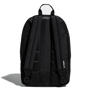 099804c71b96 adidas Originals National Plus Backpack