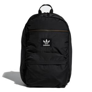 more photos 11d54 48536 Sale Price45.00. 4.5 out of 5 stars. Read reviews. (2). adidas Originals  National Plus Backpack
