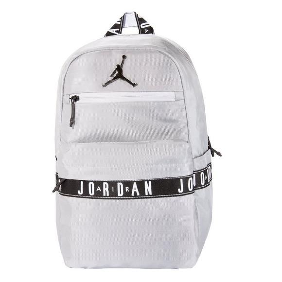 e6d85936c63 Jordan Mixtape Backpack - Main Container Image 1