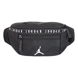 f324ad4dba8cc8 Sale Price 35.00. 4.8 out of 5 stars. Read reviews. (6). Jordan Taping  Black Crossbody Bag