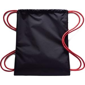 premium selection f1902 9b7f5 No rating value  (0). Nike Heritage Futura Black Orange Sackpack. Sale Price  18.00