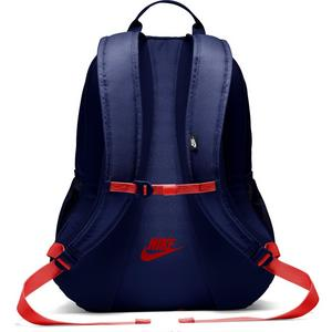 cfee14dbe34975 Sale Price 55.00. No rating value  (0). Nike Hayward Backpack