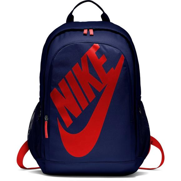 3aa620a4fab25 Nike Hayward Backpack - Main Container Image 1