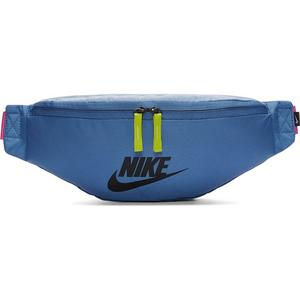 e99453852f2 Sale Price 14.99. No rating value  (0). Nike Heritage Blue Pink ...