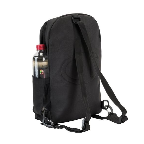 f01231b090 Champion Mini Supersize Crossover Backpack - Main Container Image 2