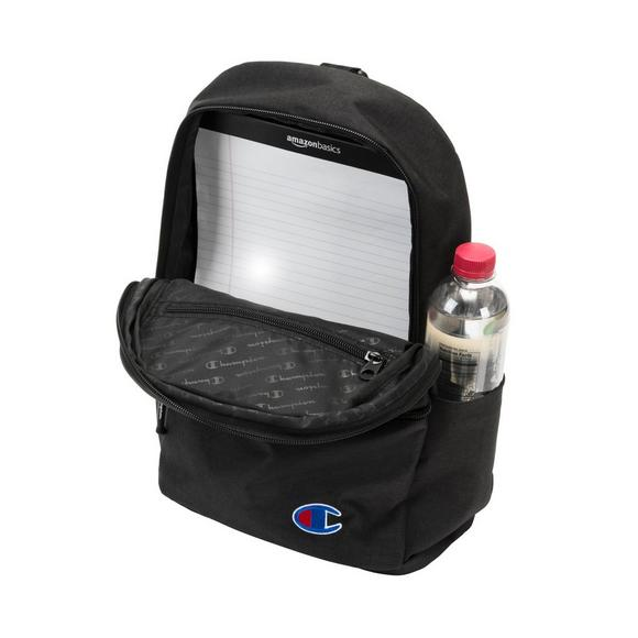 5a3bacf6bf Champion Mini Supersize Crossover Backpack - Main Container Image 3