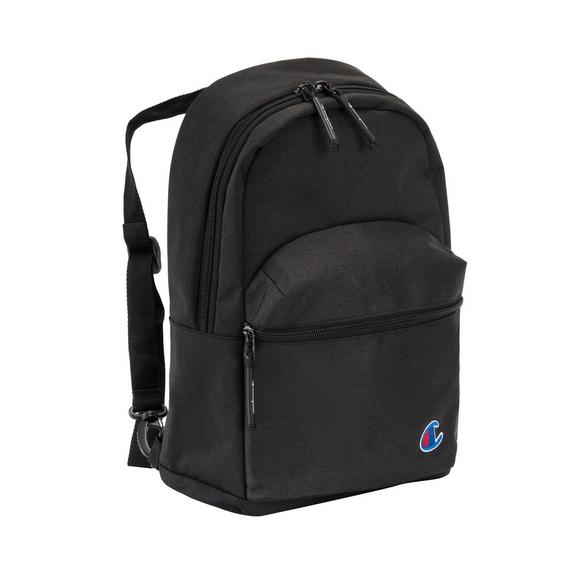 e33b94685f Champion Mini Supersize Crossover Backpack - Main Container Image 1