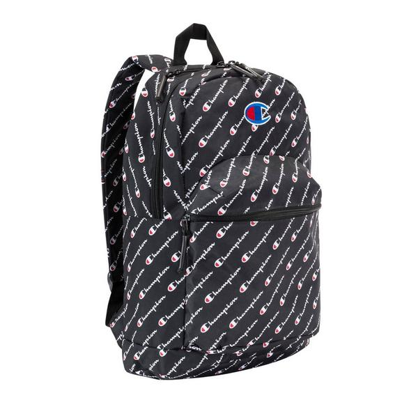 dc91409290883 Display product reviews for Champion Supersize Backpack