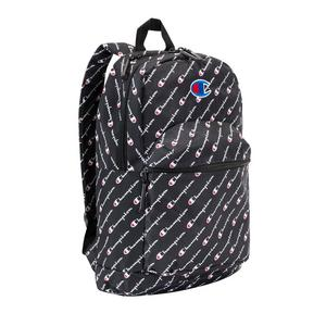 ca6e854e98 Sale Price 60.00. 5 out of 5 stars. Read reviews. (5). Champion Supersize  Backpack