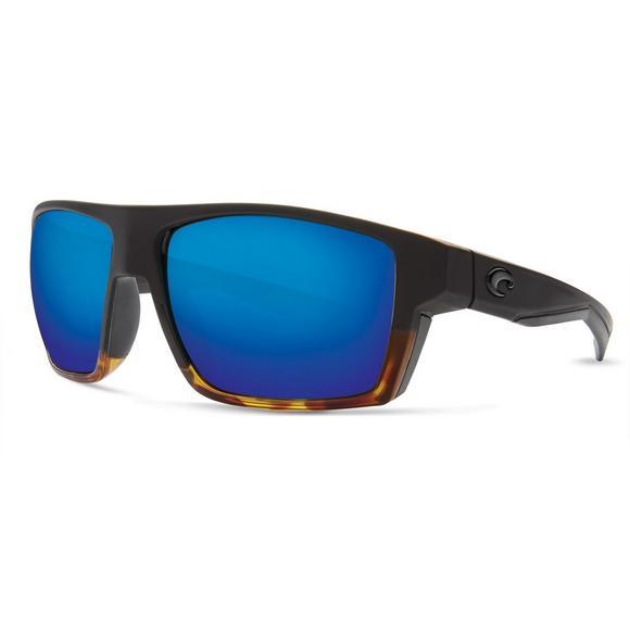 700b02d37c Costa Del Mar Bloke Polarized Fishing Sunglasses - Main Container Image 1