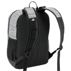 125cd8223 adidas Prime V Backpack adidas Prime V Backpack