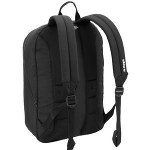 7f5d1b941ae Backpacks