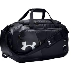 91ddec6aa Under Armour Undeniable 4.0 Small Duffle Bag ...