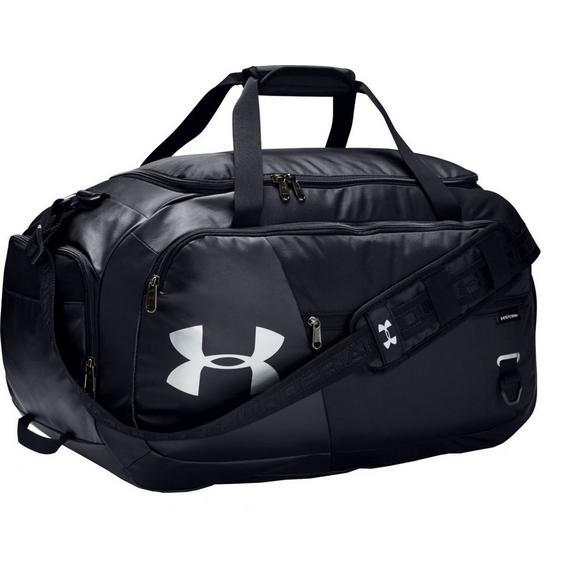 d36785754c77 Under Armour Undeniable 4.0 Large Duffle Bag
