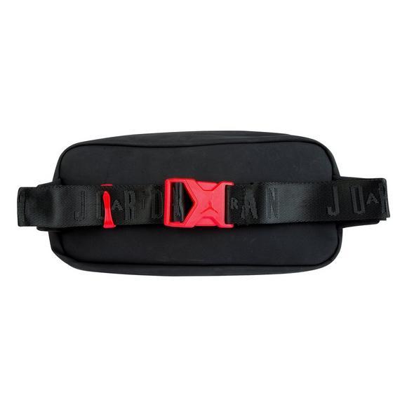 d172faecef5bdf Jordan Jumpman Crossbody Bag - Main Container Image 2