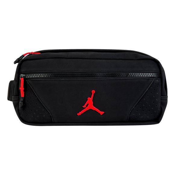 c06d786d11269c Jordan Jumpman Crossbody Bag - Main Container Image 1