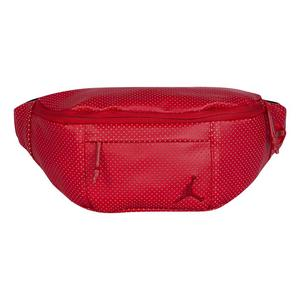 406a336cfca5 Jordan Legacy Pack Crossbody Bag