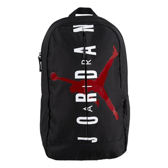 89552fd6dee Jordan Split Pack Backpack - Main Container Image 1