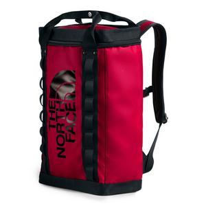 ce73dcd6f Backpacks