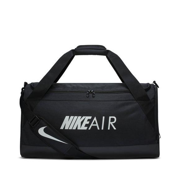 innovative design a9339 83965 Nike Brasilia Medium Training Duffel Bag - Main Container Image 1