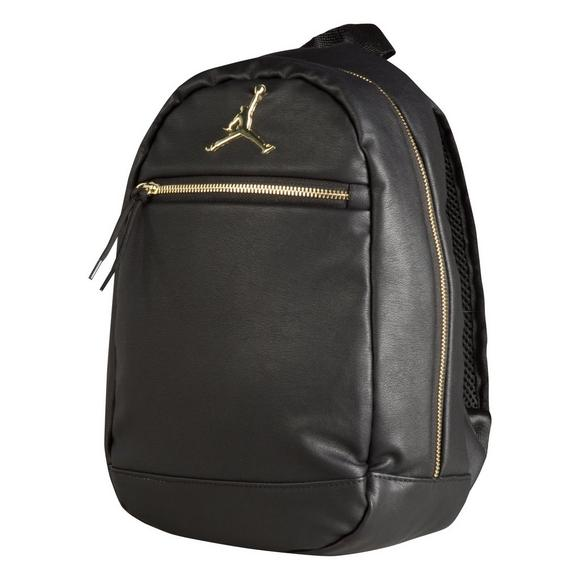 0b7e4365b3ee48 Jordan Skyline Mini Backpack - Main Container Image 1