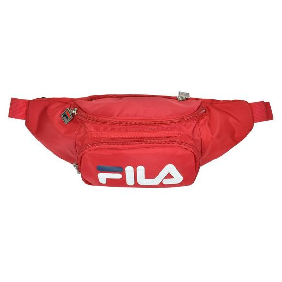 7fae652c4921 FILA Waist Pack - Main Container Image 1