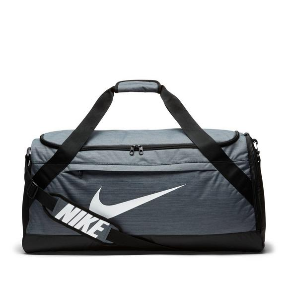 026f6377e4f834 Nike Brasilia Large Training Duffel Bag - Main Container Image 1
