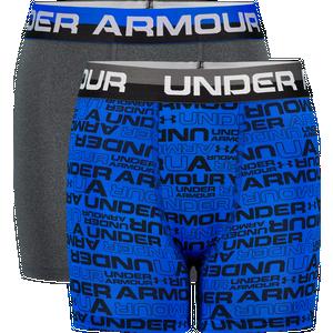 adidas underwear briefs, adidas Originals Rucksack blue
