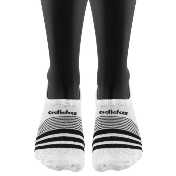 d3820061ec adidas Women's Superlite Super No-Show Socks - Main Container Image 2
