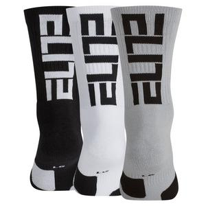 Socks () Signature Nike socks provide that extra layer of protection you need between you and your shoes, boots or cleats, helping to keep you comfortable throughout the day. Explore various heights, fabrics, fits, patterns and colors and find the pairs best suited to your unique preferences.