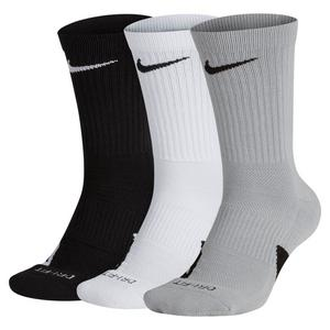 01a2a23b4 Nike Unisex Elite Basketball Crew Socks. Sale Price 14.00. 4.8 out of 5  stars. Read reviews. (29)