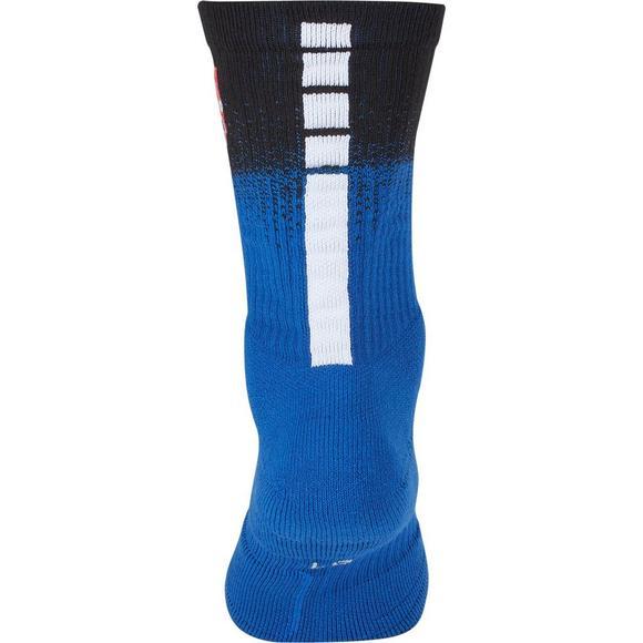 best sneakers 2af1b 12dd2 Nike Orlando Magic City Edition Elite NBA Crew Socks ...