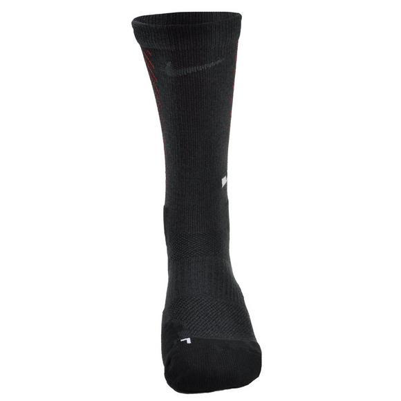 7183a193924b Nike Unisex LeBron Elite Basketball Crew Socks - Main Container Image 2
