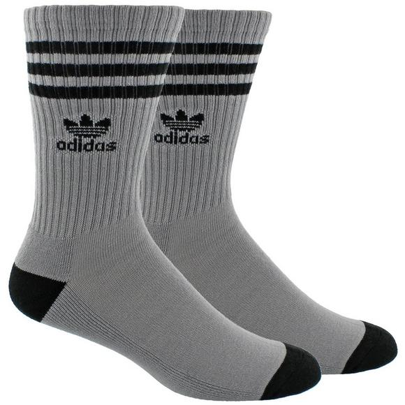 adidas Originals Men s Roller Single Crew Socks - Main Container Image 1 8955ae86f