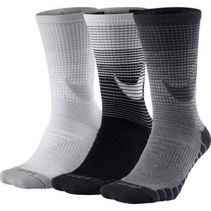 dacfa7b2f ... Crew Training Sock - 3 Pairs - VOLT. 5 out of 5 stars. Read reviews. (6)