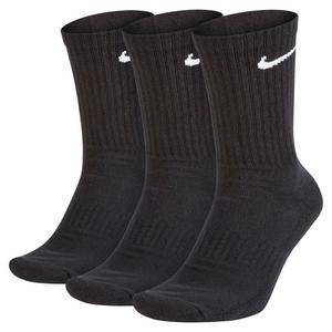 3c219f1bc8bfd Socks