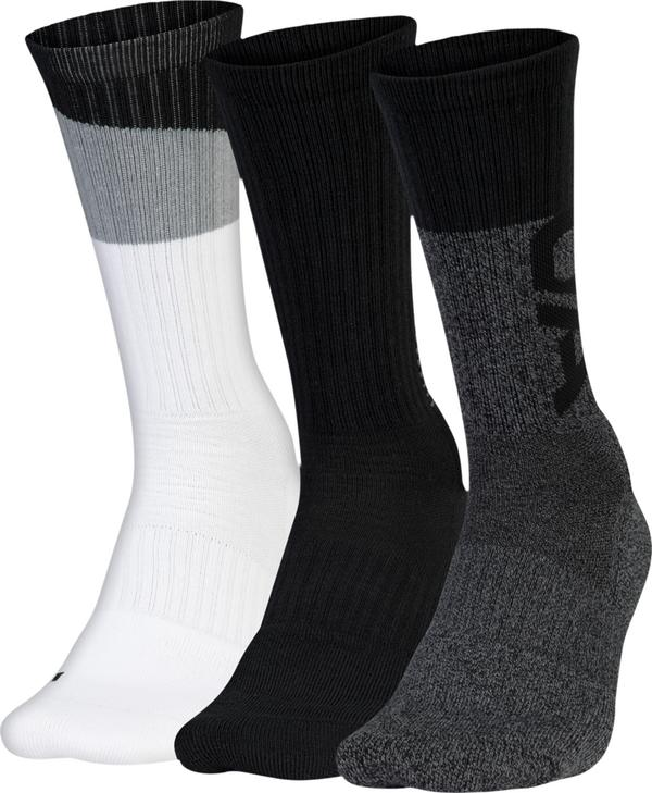 27f25654b4 Under Armour Socks